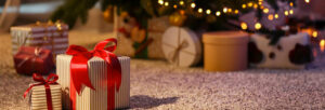 cadeau original pour Noël